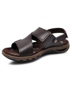 pegada andriko pedilo dermatino kafe tsimpolis shoes