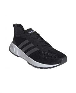 adidas phosphere andriko athlitiko mayro tsimpolis shoes