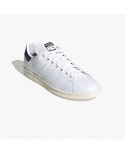 adidas stan smith andriko leuko tsimpolis shoes