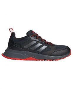 adidas rockadia andriko athlitiko mayro tsimpolis shoes