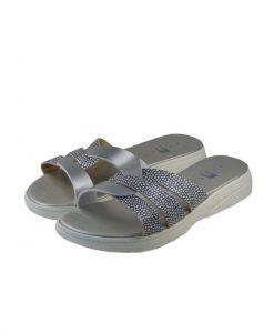 agora pantofla asimi