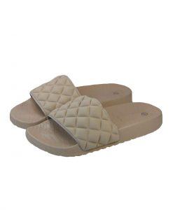 tsimpolis shoes gynaikeia pantofla mpez