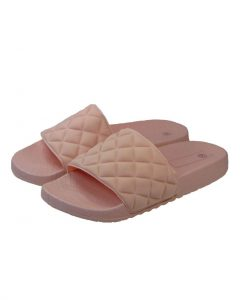 tsimpolis shoes gynaikeia kalokairini pantofla