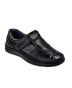 tsimpolis shoes pedilo andriko mayro