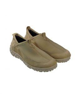 tsimpolis shoes slip on casual