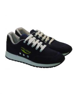 italiana shoes andriko sneaker