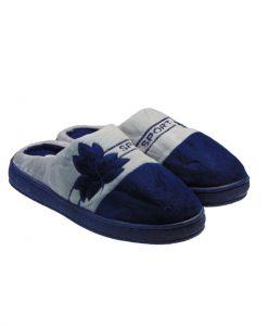 tsimpolis shoes pandofla mple gkri
