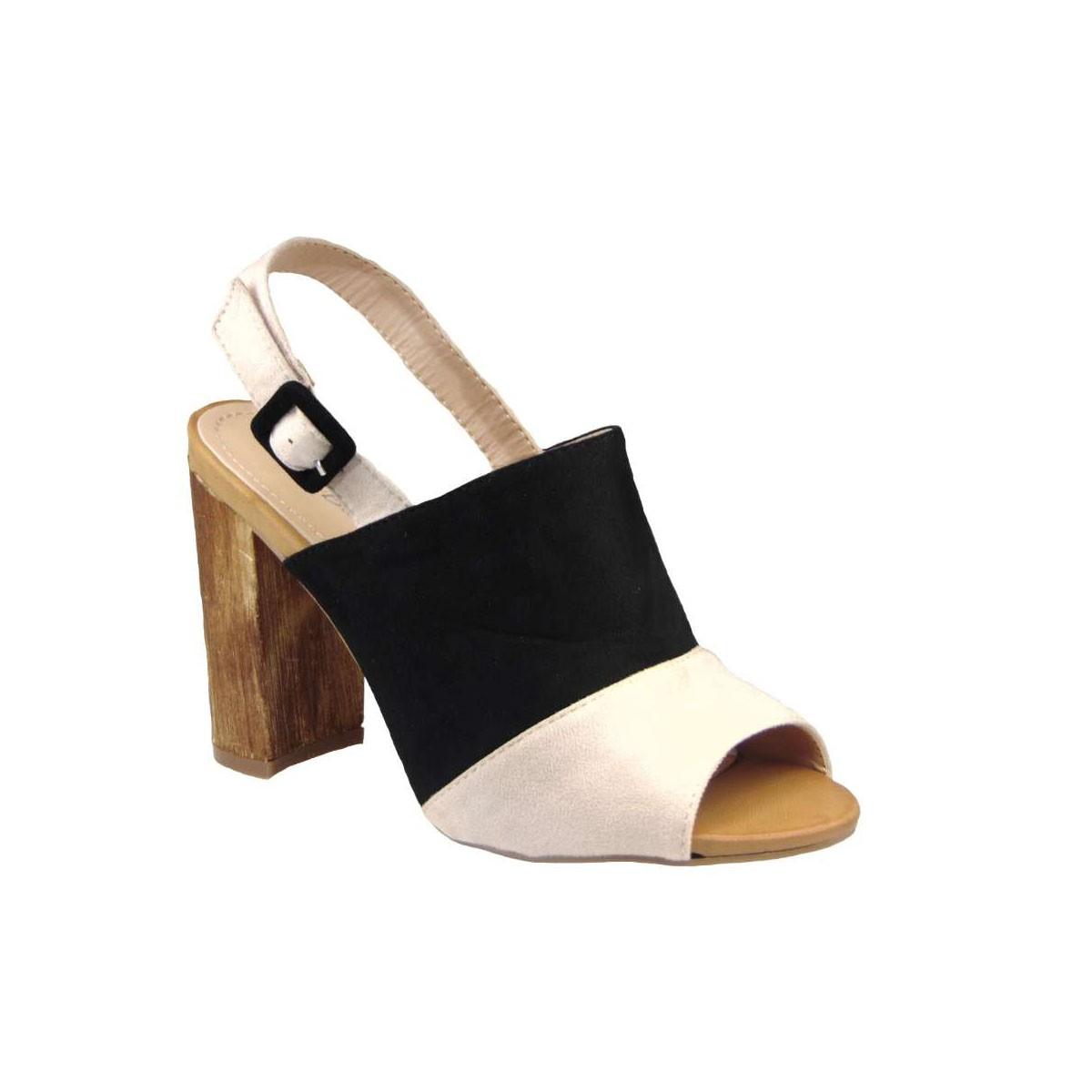 vera blum casual pedilo apo texnokastor mayro tsimpolis shoes b97c5b0a623