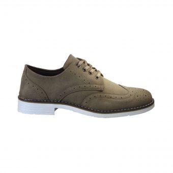 casual oxford apo texnokastor mpez tsimpolis shoes