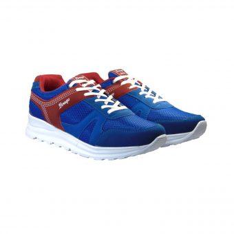 tsimpolis shoes casual andriko athlitiko apo texnoderma mple