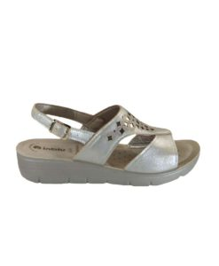 6b9fa085760 Υποδήματα Τσιμπόλης   Παπούτσια Online  Tsimpolis.gr