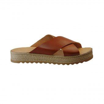tsimpolis shoes xiasth pantofla apo gnhsio derma tampa
