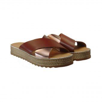 tsimpolia shoes xiasth pantofla apo gnhsio derma tampa – xalkino