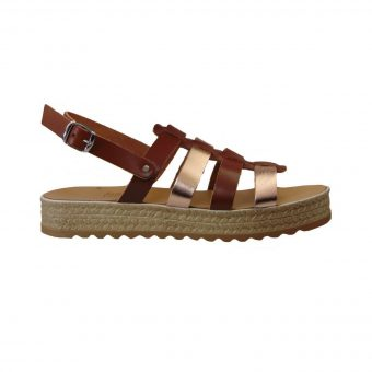 tsimpolis shoes pedilo apo gnhsio derma tampa xalkino