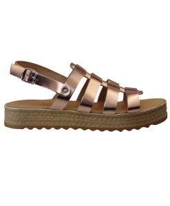 tsimpolis shoes pedilo apo gnhsio derma xalkino