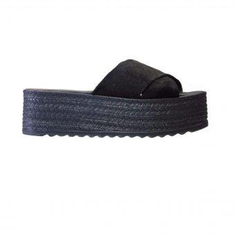 tsimpolis shoes casual pantofla apo gnhsio derma mauro