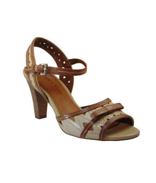 marco tozzi pedilo apo gnhsio derma mpez tsimpolis shoes
