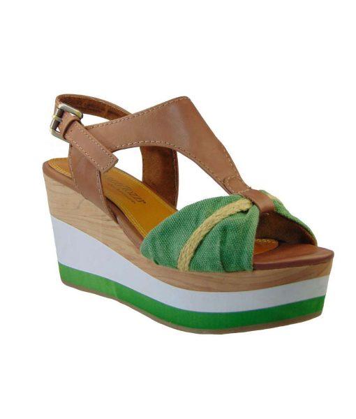 marco tozzi platforma apo yfasma kai texnokastor prasinh tsimpolis shoes
