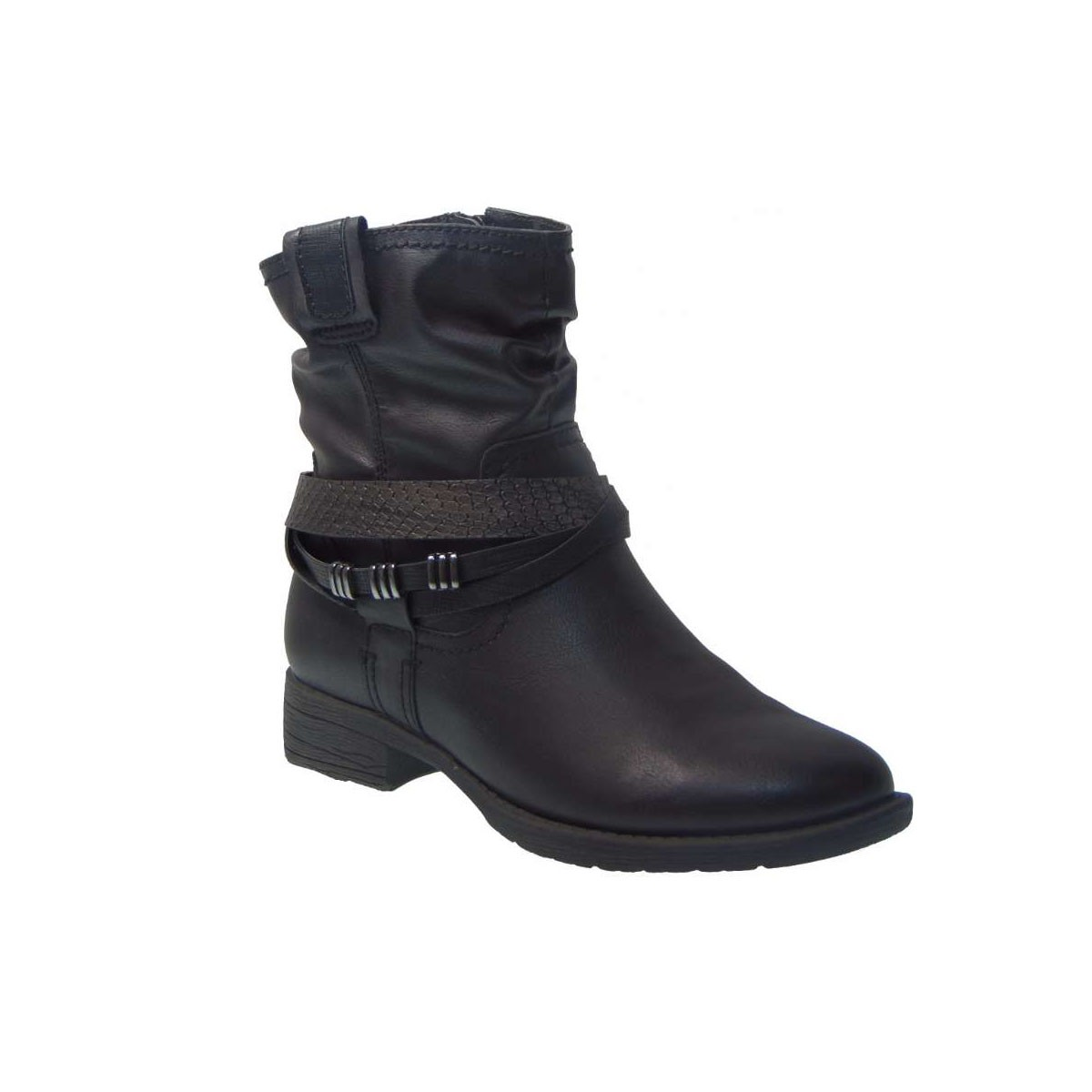 18cdcea3eef Γυναικεία Παπούτσια - Roe Shoes Collection
