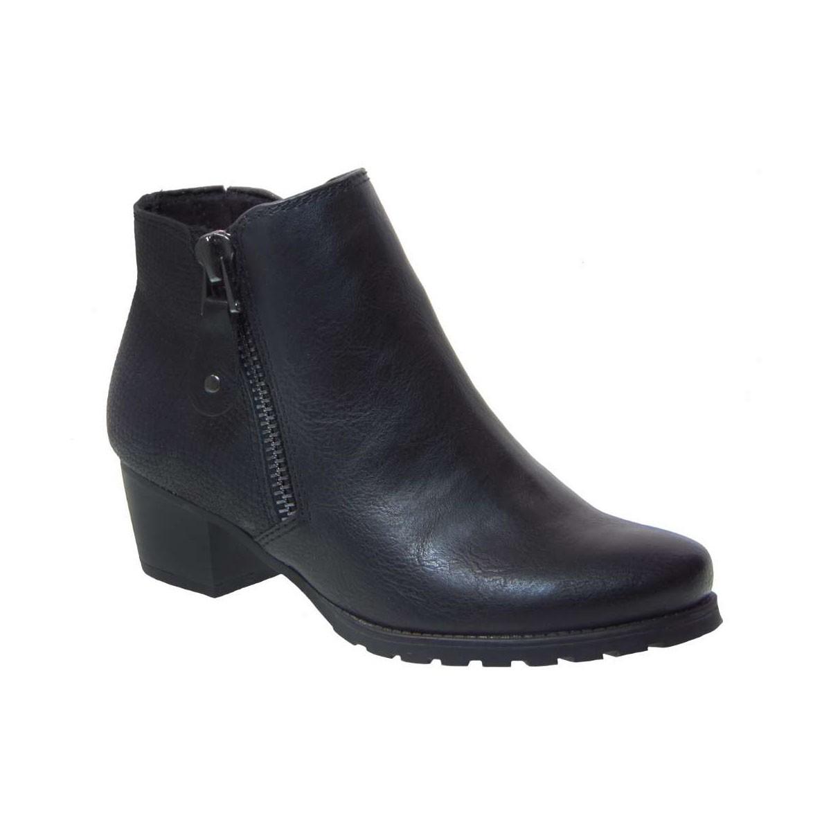 80c37ffa6c8 MARCO TOZZI - Γυναικείες Μπότες-Μποτάκια | Outfit.gr