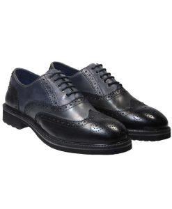 alberto torresi casual oxford apo gnhsio derma mauro – gkri tsimpolis shoes