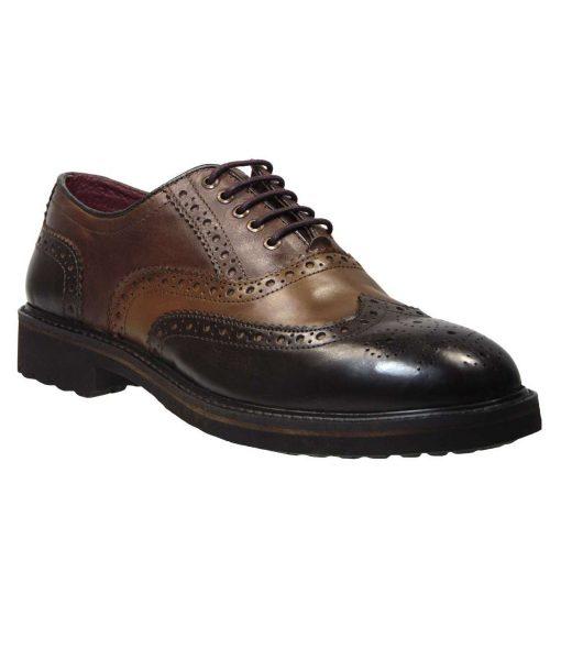 alberto torresi casual oxford apo gnhsio derma kafe – kafe skouro tsimpolis shoes