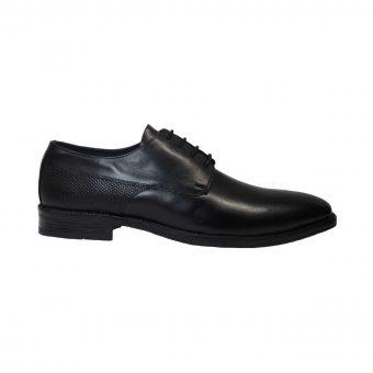 claudio conti casual andriko apo gnhsio derma mayro tsimpolis shoes