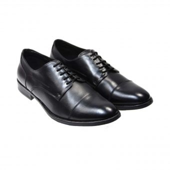 tsimpolis shoes casual andriko uphresiako apo gnhsio derma mayro