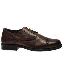 kimme shoes casual oxford apo gnhsio derma kafe tsimpolis shoes
