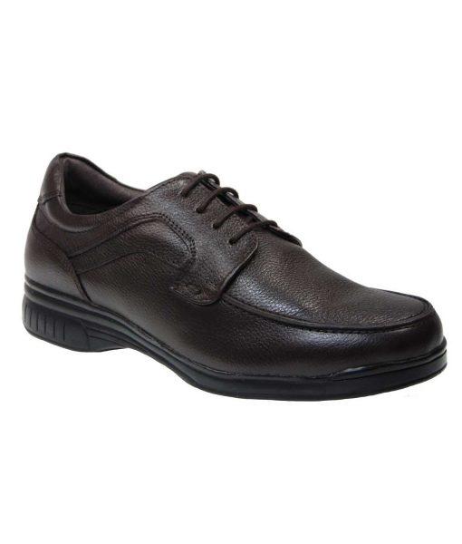 kimme shoes casual andriko apo gnhsio derma kafe skouro tsimpolis shoes