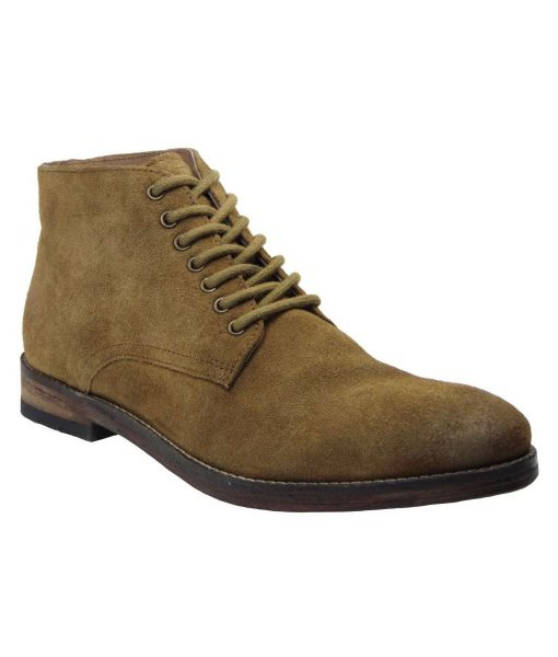 frank wright casual dermatino mpotaki souet tan tsimpolis shoes