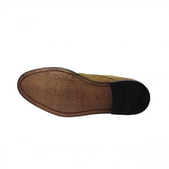 frank wright casual dermatino mpotaki souet tan tsimpolis shoes