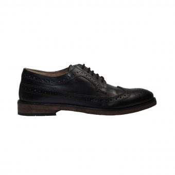 frank wright casual oxford apo gnhsio derma mayro tsimpolis shoes
