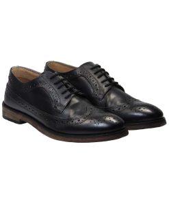 frank wright casual oxford apo gnhsio derma mayro tsimpolis shoes