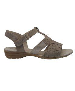 soft line casual pedilo apo texnoderma mpez tsimpolis shoes