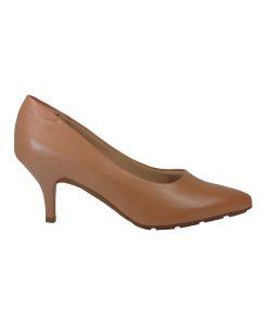 modare anatomikh gova apo texnoderma mpez tsimpolis shoes