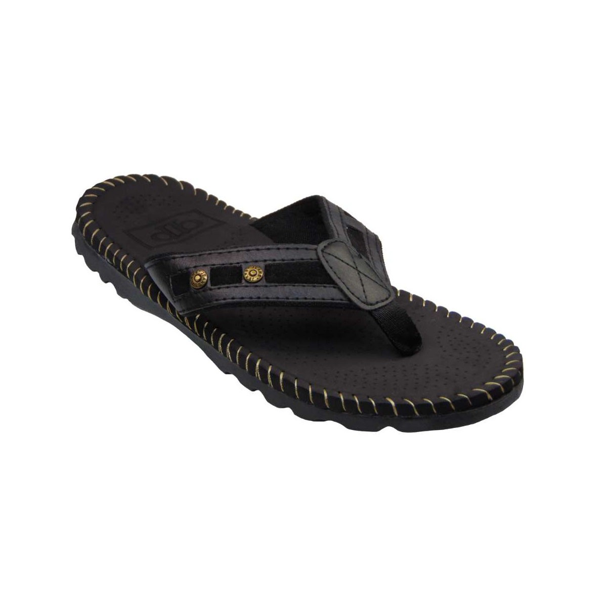 6f5168ccbfa qp andrikh sagionara mayro tsimpolis shoes. Ανδρικά Παπούτσια / Σαγιονάρες