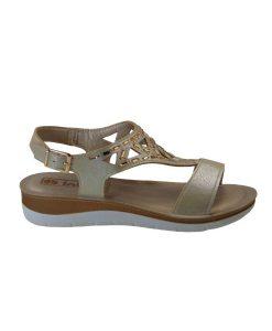 inbu gynaikeia pedila anatomika mpez xruso tsimpolis shoes