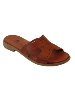 tsimpolis shoes gyanikeia pantofla dermatinh tampa
