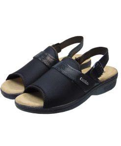 sani bio orthopediko metegxeiritiko pedilo mayro tsimpolis shoes