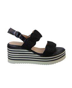 tsimpolis shoes platforma mayrh