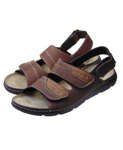 arizona anatomiko pedilo kafe tsimpolis shoes