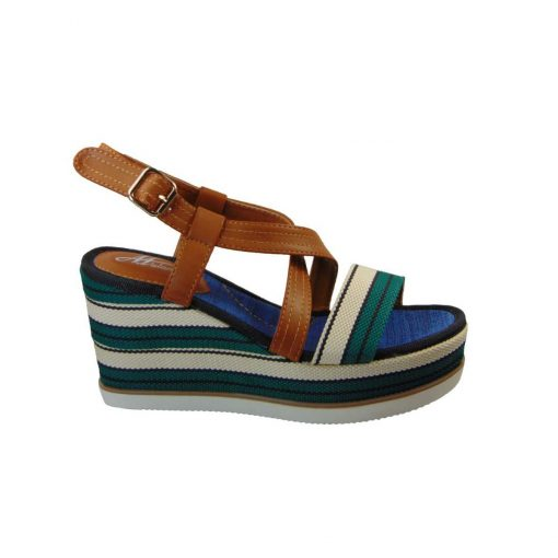 tsimpolis shoes platforma tampa prasinh apo texnoderma