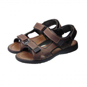arizona anatomiko pedilo apo gnhsio derma kafe tsimpolis shoes