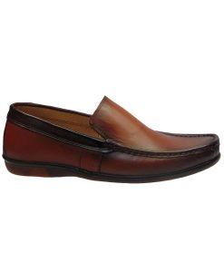 tsimpolis shoes slip on apo gnhsio derma tampa