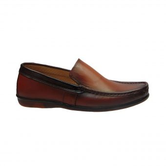 tsimpolis shoes slip on apo gnhsio derma tampa