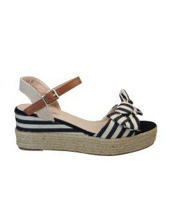 tsimpolis shoes platforma rige apo texnoderma