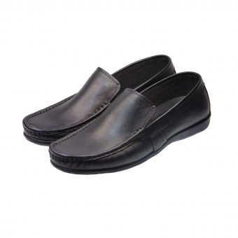 tsimpolis shoes slip on apo gnhsio derma mayro