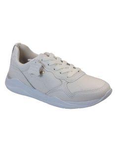 pegada sneaker anatomiko dermatino leyko tsimpolis shoes