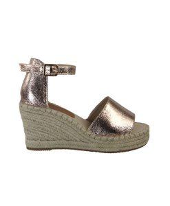 tsimpolis shoes platforma roz xryso